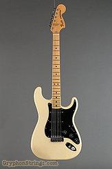 1979 Fender Guitar Stratocaster Image 7