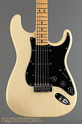 1979 Fender Guitar Stratocaster Image 8