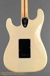 1979 Fender Guitar Stratocaster Image 9