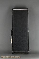 2013 Fender Guitar Thinline Telecaster N.O.S Master Built Yuriy Shishkov Image 15