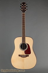 Takamine Guitar GD93 NEW