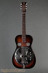 1986 Dobro Guitar 60D-S