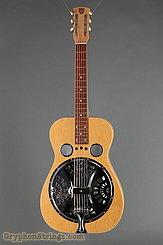 1978 Dobro Guitar Model 60N-S