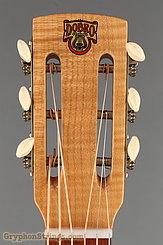 1978 Dobro Guitar Model 60N-S Image 10