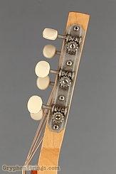 1978 Dobro Guitar Model 60N-S Image 11