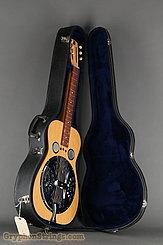 1978 Dobro Guitar Model 60N-S Image 15