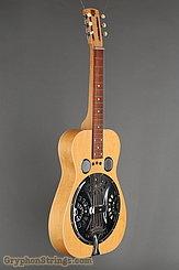 1978 Dobro Guitar Model 60N-S Image 2