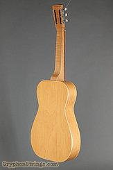 1978 Dobro Guitar Model 60N-S Image 3