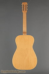 1978 Dobro Guitar Model 60N-S Image 4