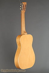 1978 Dobro Guitar Model 60N-S Image 5