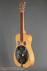 1978 Dobro Guitar Model 60N-S Image 6