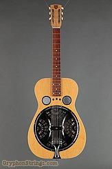 1978 Dobro Guitar Model 60N-S Image 7