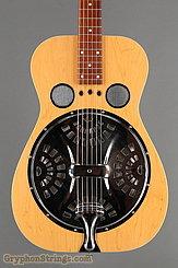 1978 Dobro Guitar Model 60N-S Image 8