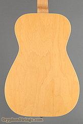 1978 Dobro Guitar Model 60N-S Image 9