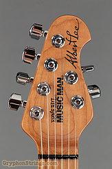 2014 Music Man Guitar Albert Lee SSS Hardtail Image 10