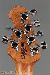 2014 Music Man Guitar Albert Lee SSS Hardtail Image 11