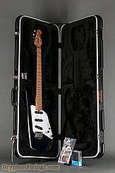 2014 Music Man Guitar Albert Lee SSS Hardtail Image 17