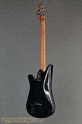 2014 Music Man Guitar Albert Lee SSS Hardtail Image 3