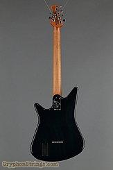 2014 Music Man Guitar Albert Lee SSS Hardtail Image 4