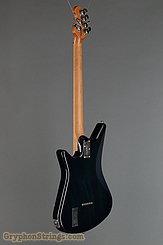 2014 Music Man Guitar Albert Lee SSS Hardtail Image 5
