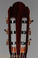 2008 Cervantes Guitar Fleta Concert Image 10