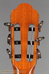 2008 Cervantes Guitar Fleta Concert Image 12
