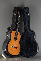 2008 Cervantes Guitar Fleta Concert Image 16