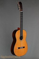 2008 Cervantes Guitar Fleta Concert Image 2