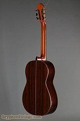 2008 Cervantes Guitar Fleta Concert Image 3