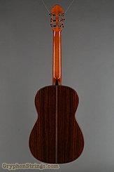 2008 Cervantes Guitar Fleta Concert Image 4