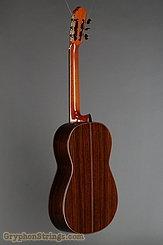 2008 Cervantes Guitar Fleta Concert Image 5
