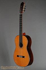 2008 Cervantes Guitar Fleta Concert Image 6