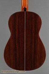 2008 Cervantes Guitar Fleta Concert Image 9