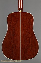 2017 Martin Guitar D-28 Authentic 1937 Aged Image 10