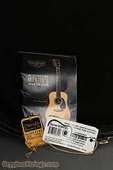 2017 Martin Guitar D-28 Authentic 1937 Aged Image 16