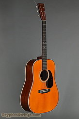 2017 Martin Guitar D-28 Authentic 1937 Aged Image 2