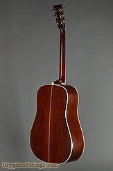 2017 Martin Guitar D-28 Authentic 1937 Aged Image 3