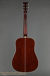 2017 Martin Guitar D-28 Authentic 1937 Aged Image 4