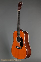 2017 Martin Guitar D-28 Authentic 1937 Aged Image 6