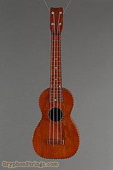 c. 1926 Weissenborn Ukulele Style 10 (Style 2 d...