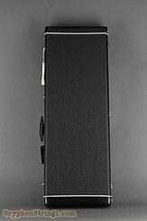 1997 Ibanez Guitar Universe 7-String UV7SBK Image 15