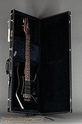 1997 Ibanez Guitar Universe 7-String UV7SBK Image 17