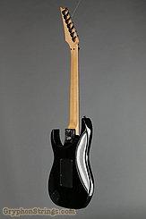 1997 Ibanez Guitar Universe 7-String UV7SBK Image 3