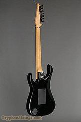 1997 Ibanez Guitar Universe 7-String UV7SBK Image 5