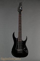 1997 Ibanez Guitar Universe 7-String UV7SBK Image 7
