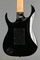 1997 Ibanez Guitar Universe 7-String UV7SBK Image 9