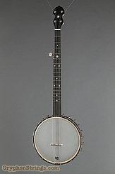 Bart Reiter Banjo Standard, 5 String NEW
