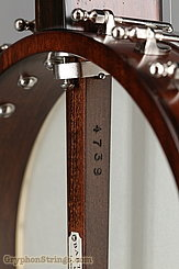 Bart Reiter Banjo Standard, 5 String NEW Image 10