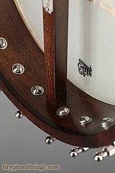 Bart Reiter Banjo Standard, 5 String NEW Image 11