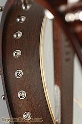 Bart Reiter Banjo Standard, 5 String NEW Image 12
